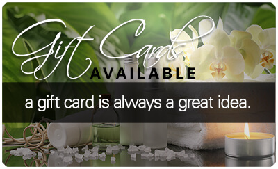 Gift-card-artwork