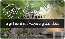 Gift-card-artwork225X137